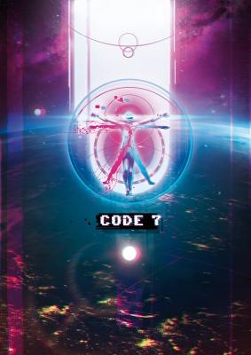 Code 7 (2017)