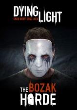 Dying Light: Bozak Horde - DLC (2015)