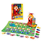 ABC Song Game (2002)