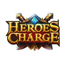 Heroes Charge - mobile (2015)