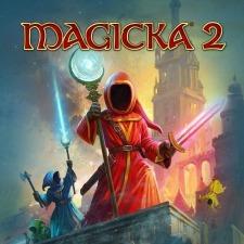 Magicka 2 (2015)