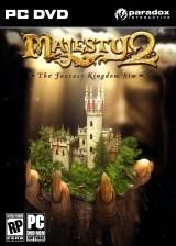 Majesty 2: The Fantasy Kingdom Sim (2009)