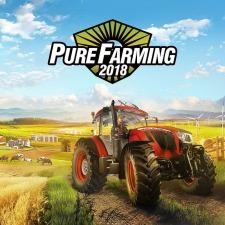 Pure Farming 2018 (2018)