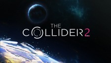 The Collider 2 (2016)